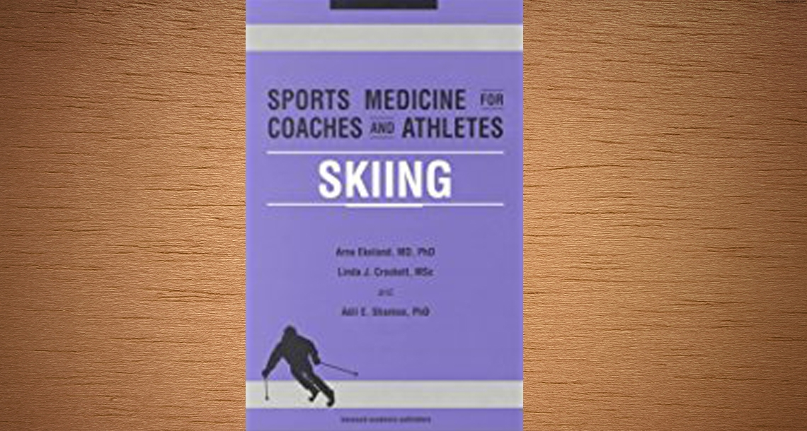 SPORT MEDICINE FOR COACHES AND ATHLETES